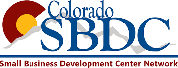 resources for small businesses delta county libraries colorado sbdc