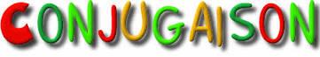 conjugaison images?q=tbn:ANd9GcQ