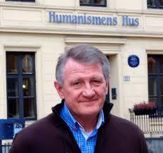 Bilderesultat for Vinjar Tufte. Human Etisk forbund.