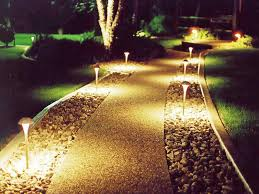 outdoor low voltage landscape lighting outdoor lighting landscape outdoor led landscape lighting beautiful outdoor lighting
