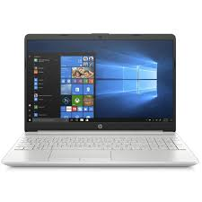 "<b>HP 15</b>-DU1016TU 15.6"" <b>Laptop</b> (256GB)[i5] 