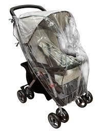 <b>Baby</b> care <b>дождевик</b> для <b>колясок</b> Трость ПЭ купить в Краснодаре