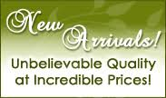 ExoticFragrances.com: Pure Fragrance Oils | Body Oils | Perfume ...