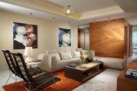 j design group interior designer miami modern contemporary ocean front example of a trendy living room artistic wood pieces design