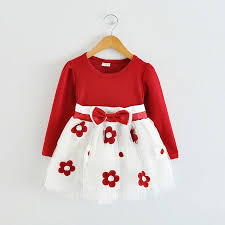 <b>2015 spring autumn</b> new born infant cotton dress for baby girls ...
