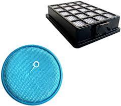 WuYan 2Pcs/lot Vacuum Cleaner Accessories Parts ... - Amazon.com