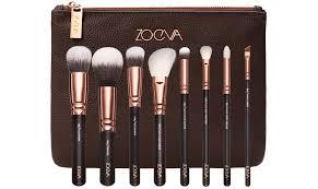 <b>Rose Golden</b> Luxury Set Vol.1 | <b>ZOEVA</b> – <b>ZOEVA</b> EU
