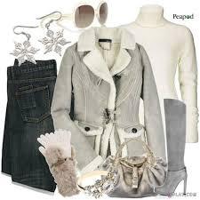 أخر صيحات الموضة لشتاء 2015 تألقى فى عالمك
