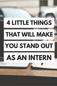 made the second interview great click here for our top tips on 4 little things that will make you stand out as an intern internship savyinternship interview tipsinternship
