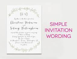 western wedding invitation samples inspiring wedding western wedding invitation template on western wedding invitation samples