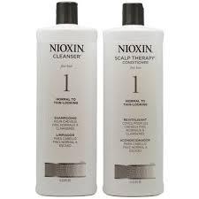 <b>Nioxin</b> | Walmart Canada
