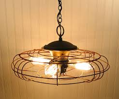 vintage cheap light fixtures cheap modern lighting fixtures