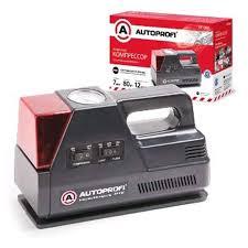 Купить <b>компрессор Autoprofi AP-060</b> в интернет магазине Ого1 с ...