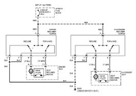 delco radio wiring diagram wiring diagram and schematic design car audio wire diagram codes infiniti nissan factory