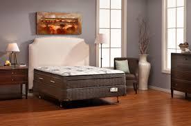 denver mattress company burlington ia cylex reg profile 5