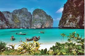 Image result for phuket pics