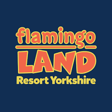 Home - <b>Flamingo Land</b> Resort