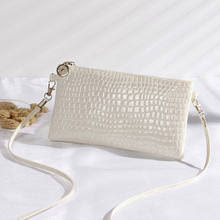 Compare prices on Woman Flap Handbag <b>Hot</b> - shop the best value ...