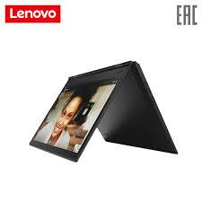"<b>Ноутбук Lenovo ThinkPad X1</b> Yoga 3 14""/i5 8250U/8Гб/256Гб ..."