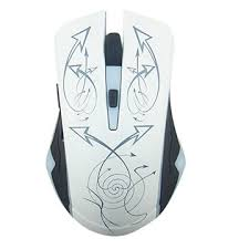 China <b>2018 New Arrival</b> 6 button Wired Mouse from Meizhou ...