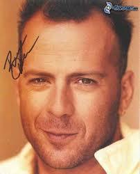 <b>Bruce Willis</b> - bruce-willis-126353