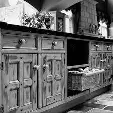 kitchen cabinets hot cool furniture antique unique pallet ideas