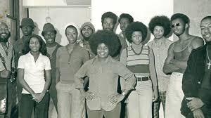 <b>24</b>-<b>Carat Black</b> Were Sampled by Pusha-T, Kendrick Lamar, Nas ...