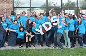 jobs youth digital summer camps picture