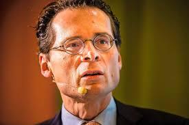 «Weltwoche»-Chef schielt auf eine politische Karriere: Kandidiert Roger Köppel bald für den Nationalrat? - KOEPPEL00003
