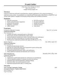 best resume for military veterans s military lewesmr sample resume military veteran resume exles