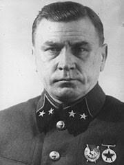 Ivan Galanin