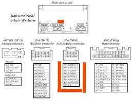 nissan stereo wiring diagram nissan image wiring nissan stereo wiring diagram nissan image wiring diagram