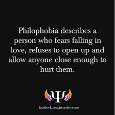 Selfie Quote on Pinterest   Love Yourself, Fear Of Falling and ... via Relatably.com