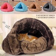 10pcs/<b>set</b> or <b>20pcs</b>/<b>lot</b> Cookie Biscuit Plastic <b>gift bags</b> Christmas <b>Bag</b> ...