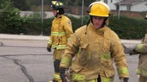 how bad do you want it firefighter
