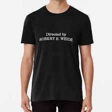 Directed <b>directed robert</b> weide robert weide robert <b>b</b> weide directed