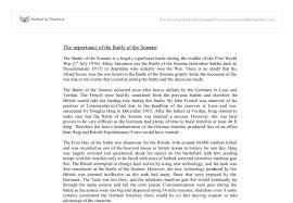 essay corruption corruption essay in english easy