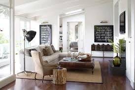 retro modern living room 101 living room decorating ideas designs and photos style awesome retro living room