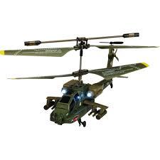 <b>Радиоуправляемый вертолёт Syma S109G</b> купить в интернет ...