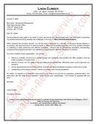 edit resume example and cover letter professional administrative assistant executive assistant cover letter