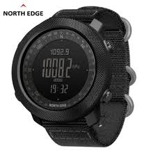 <b>Sports Watches</b> – Buy <b>Sports Watches</b> with free shipping on aliexpress