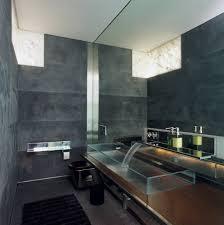 contemporary bathroom lighting ideas bathroom contemporary lighting
