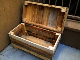 fun diy wooden pallet projects buy wooden pallet furniture