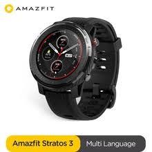 <b>amazfit neo</b> – Buy <b>amazfit neo</b> with free shipping on AliExpress