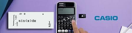 <b>Калькуляторы CASIO</b> | ВКонтакте