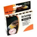 «<b>Картридж</b> T0921 C13T10814A10 для <b>Epson</b> Stylus C91/CX4300 ...
