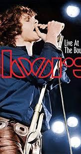 <b>The Doors</b>: <b>Live</b> at the Bowl '68 (2012) - IMDb
