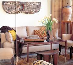 image of south african home decor african decor furniture