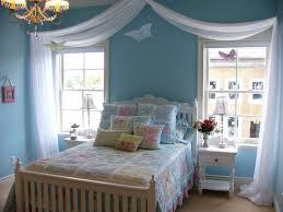Small Narrow Bedroom Long Bedroom Design Decor Narrow Interior Wall Inspirations Accent