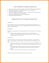 7 financial aid appeal letter sample quote templates financial aid appeal letter sample financial aid suspension appeal letter 44120064 png